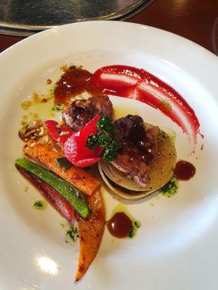 Foto 8 - Makanan di Motto Yakiniku oleh Makan2 TV Food & Travel