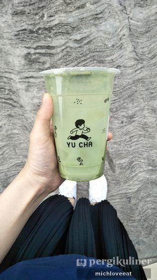 Foto 6 - Makanan di Yu Cha oleh Mich Love Eat