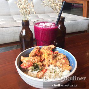 Foto 3 - Makanan di RUCI's Joint oleh Shella Anastasia