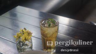 Foto 2 - Makanan di Saka Bistro & Bar oleh Desy Mustika