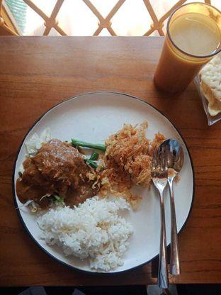 Foto - Makanan di Mbok Ndoro oleh Elena Kartika