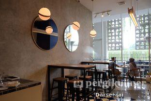 Foto 6 - Interior di Gordi oleh Darsehsri Handayani