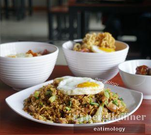 Foto 2 - Makanan di Warunk UpNormal oleh EATIMOLOGY Rafika & Alfin