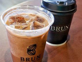 Foto BRUN Premium Chocolate