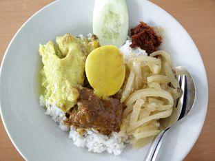 Foto review Depot Surabaya oleh thomas muliawan 1