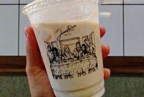 Foto JurnalRisa Coffee
