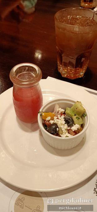 Foto 6 - Makanan di Satoo - Hotel Shangri-La oleh Mich Love Eat