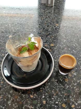 Foto review Bruen Coffee & Kitchen oleh Deb  3