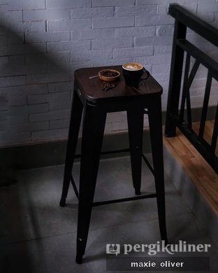 Foto 5 - Interior di KopiBar oleh Drummer Kuliner