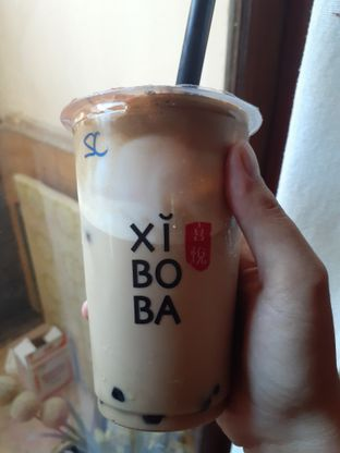 Foto - Makanan di Xi Bo Ba oleh Yessita Yessi