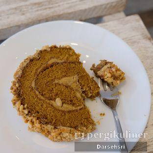 Foto 2 - Makanan di Sudoet Tjerita Coffee House oleh Darsehsri Handayani