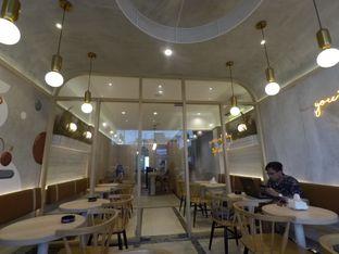 Foto 9 - Interior di Coffeeright oleh Pria Lemak Jenuh