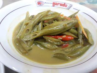 Foto 4 - Makanan di Garuda oleh Deasy Lim