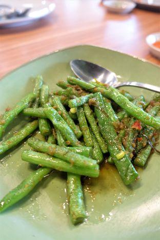 Foto 6 - Makanan di Pesisir Seafood oleh inggie @makandll