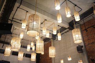 Foto review Kedai Locale oleh Urban Culinaire 6