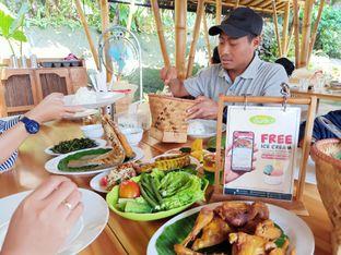 Foto 1 - Makanan di Gurih 7 oleh Oki Zulkiram