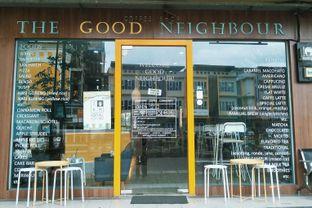 Foto 1 - Eksterior di The Good Neighbour oleh Qiny
