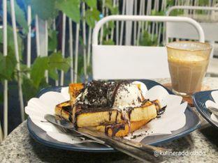 Foto review Armenti Coffee oleh Kuliner Addict Bandung 6