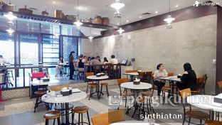 Foto review Ya Hua Bak Kut Teh oleh Miss NomNom 1