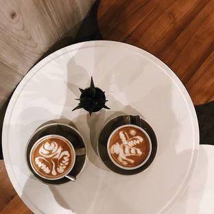 Foto 1 - Makanan di Awesome Coffee oleh Della Ayu