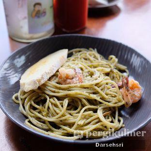 Foto 2 - Makanan di Skyline oleh Darsehsri Handayani
