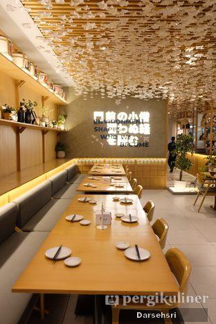 Foto 7 - Interior di Sushi Hiro oleh Darsehsri Handayani