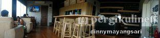 Foto 7 - Interior di Widstik Coffee oleh dinny mayangsari
