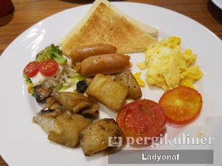 Foto 4 - Makanan di My Kopi-O! - Hay Bandung oleh Ladyonaf @placetogoandeat