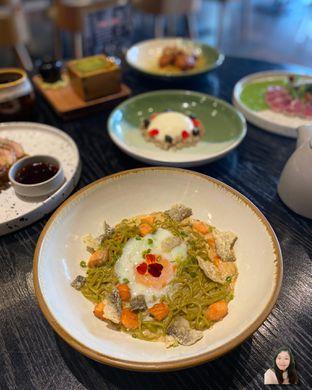Foto 2 - Makanan di Nara oleh Levina JV (IG : @levina_eat & @levinajv)