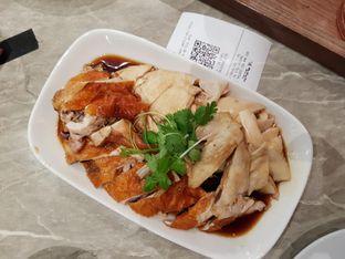 Foto 5 - Makanan di Wee Nam Kee oleh D L