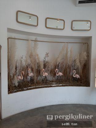 Foto 6 - Interior di Boja Eatery oleh Selfi Tan