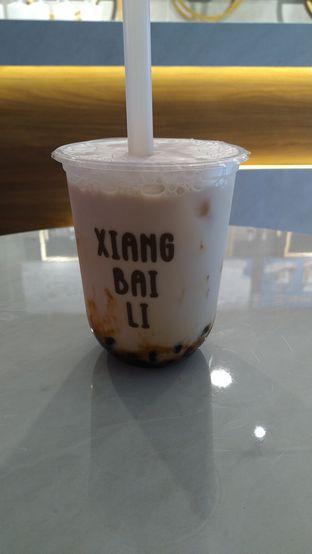 Foto review Xiang Bai Li oleh Jef  4