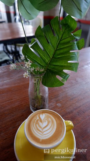 Foto 14 - Makanan di Conversations Over Coffee (COC) oleh Mich Love Eat