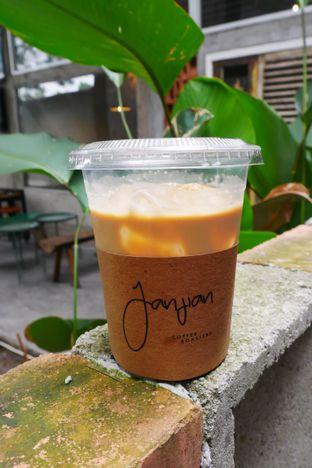 Foto 2 - Makanan di Janjian Coffee oleh Olivia @foodsid