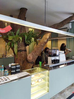 Foto review Tanmu Coffee oleh Anne Yonathan   @kyleadriell_r 3