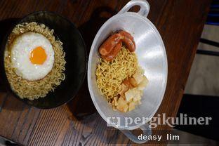 Foto 4 - Makanan di GigaBites Cyber Cafe & Eatery oleh Deasy Lim