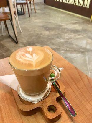 Foto 19 - Makanan di Kona Koffie & Eatery oleh Prido ZH