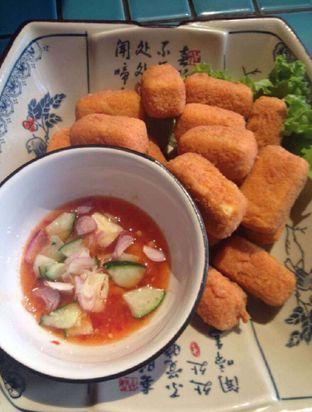 Foto 1 - Makanan di Fook Yew oleh Andrika Nadia