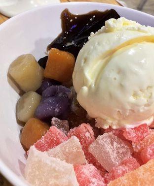 Foto - Makanan di Fat Bubble oleh Mouthgasm.jkt