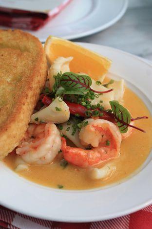 Foto 22 - Makanan di Osteria Gia oleh Prido ZH