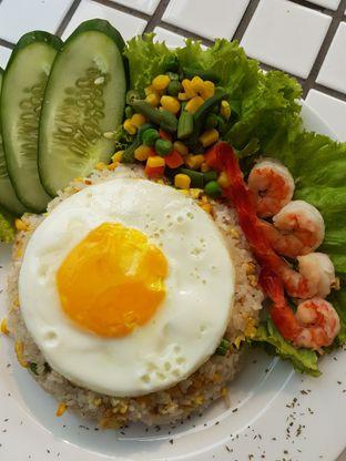 Foto 2 - Makanan di Demeter oleh Olivia