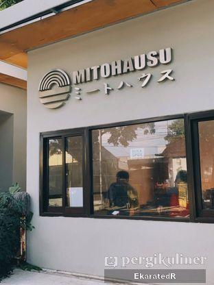 Foto review Mitohausu oleh Eka M. Lestari 1
