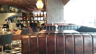 Foto review Moonshine Dine & Lounge oleh Review Dika & Opik (@go2dika) 9