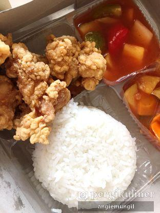 Foto 2 - Makanan di Waroenk Kito oleh Angie  Katarina