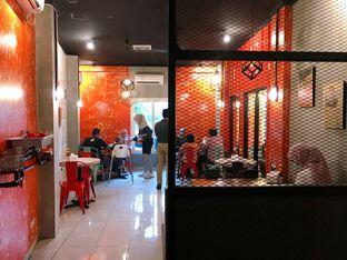 Foto 5 - Interior di Double U Steak by Chef Widhi oleh yudistira ishak abrar