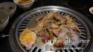 Foto 4 - Makanan di Korbeq oleh Francine Alexandra