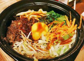 5 Restoran Korea di Surabaya yang Harus Banget Kamu Kunjungi