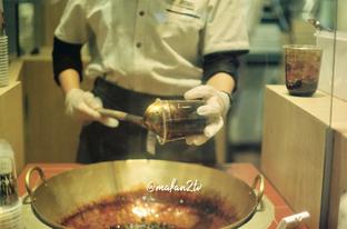 Foto review Xing Fu Tang oleh Makan2 TV Food & Travel 6