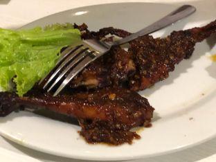 Foto 9 - Makanan di Restaurant Sarang Oci oleh Stella Griensiria