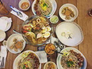 Foto 6 - Makanan di Tomtom oleh @Itsjusterr